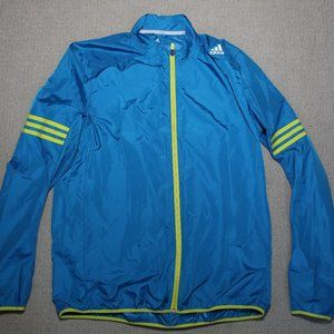 adidas Running Jacket - medium